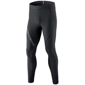 Dynafit Ultra 2 Lange Leggings Heren, black out